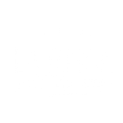 tosca-at-home-white
