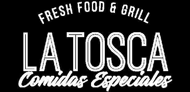 la-tosca-comidas-especiales