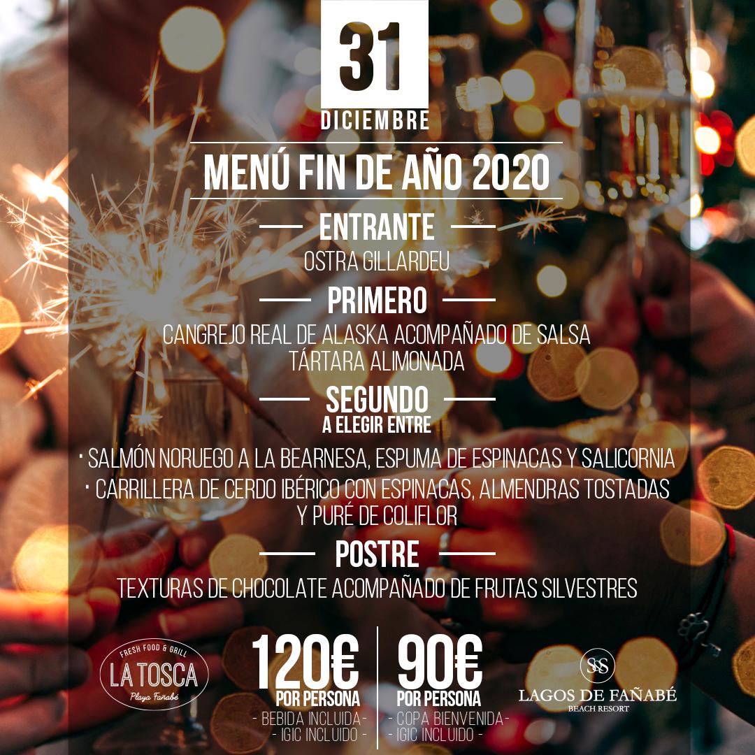 la-tosca-menú-31-dic-ESP